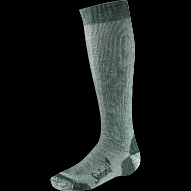 Field 2-pack sock