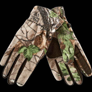 Conley fleece gloves
