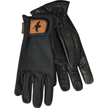 Winster gloves