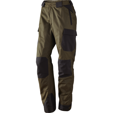 Prevail Frontier Lady trousers