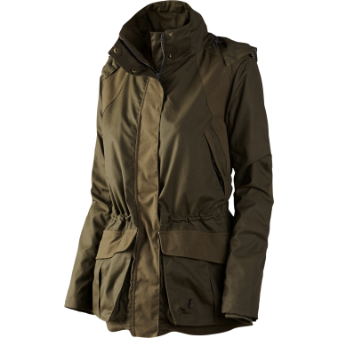 Exeter Advantage Lady jacket