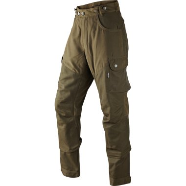 Keeper trousers