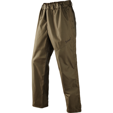 Crieff overtrousers
