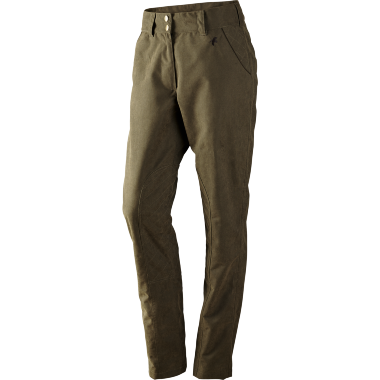 Woodcock Lady trousers
