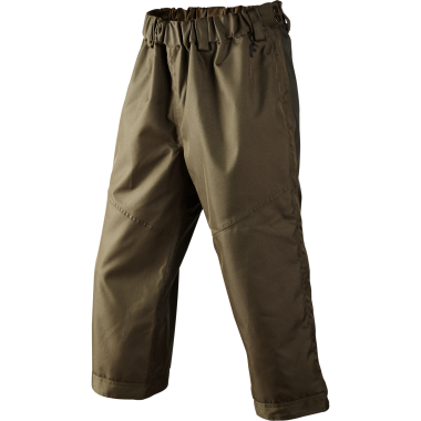 Crieff Short overtrousers