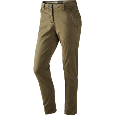 Constance Lady trousers