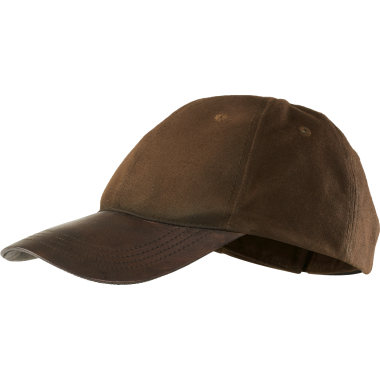 Retriever cap