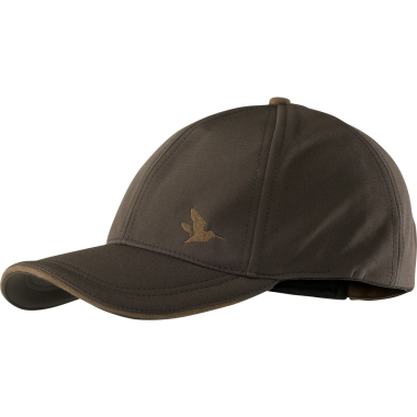 Winster softshell cap
