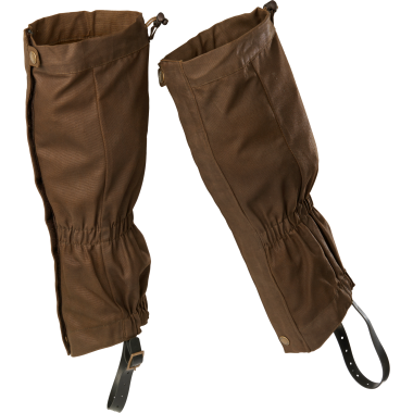 Retriever gaiters