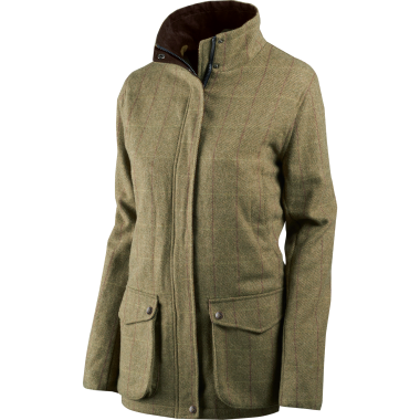 Ragley Lady jacket