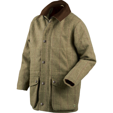 74d121131ff35 Hunting clothes for kids by Seeland.