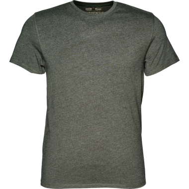 Seeland Basic 2-pack t-shirt