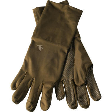 Hawker scent control gloves