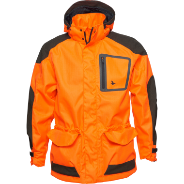 210beae719f4c Hunting jackets by Seeland – stalking, game bird shooting and all-round.